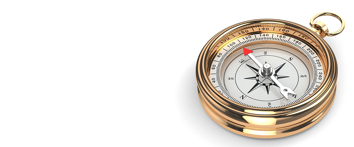 Kompas1200x500n2